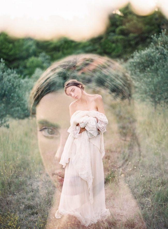um-doce-dia-casamento-inspiracao-delicadeza-provencal-12