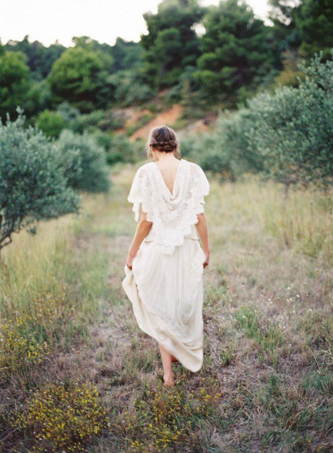 um-doce-dia-casamento-inspiracao-delicadeza-provencal-15