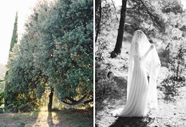 um-doce-dia-casamento-inspiracao-delicadeza-provencal-16