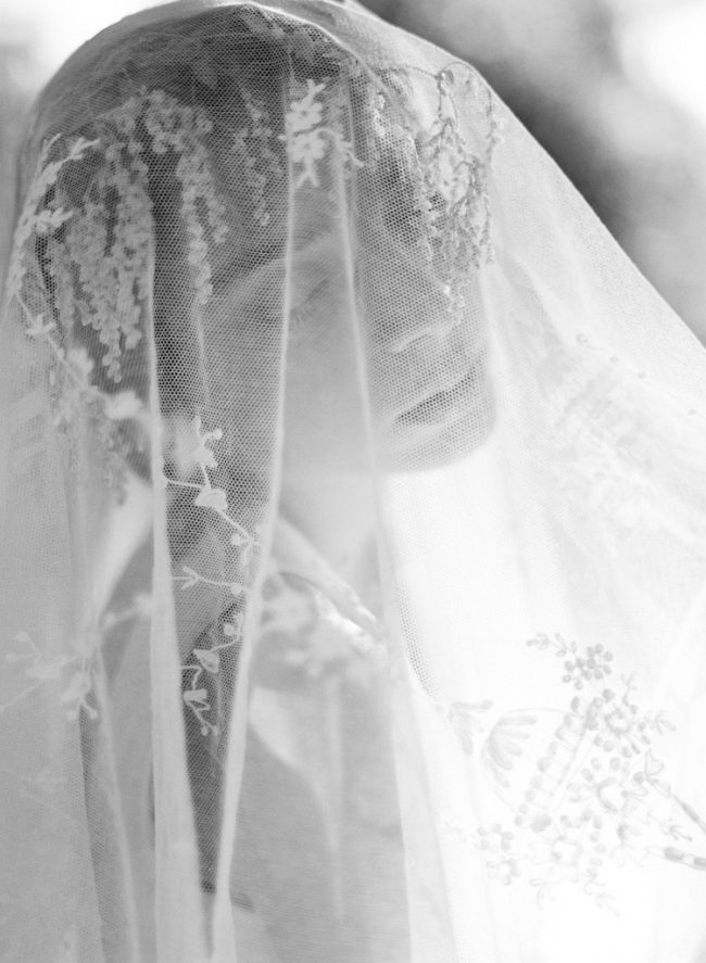 um-doce-dia-casamento-inspiracao-delicadeza-provencal-17