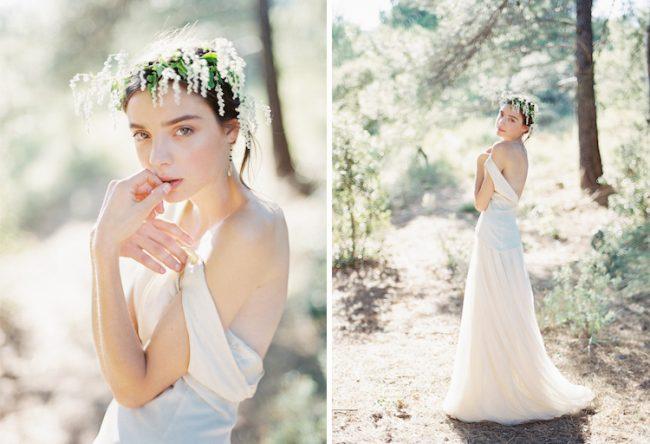 um-doce-dia-casamento-inspiracao-delicadeza-provencal-20