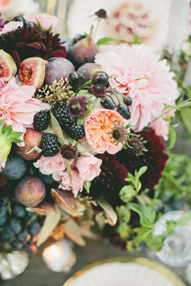 um-doce-dia-casamento-inspiracao-figos-dourados-09