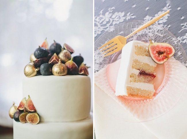 um-doce-dia-casamento-inspiracao-figos-dourados-18