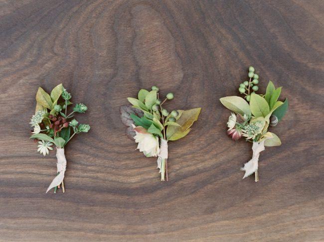 um-doce-dia-decoracao-casamento-inspiracao-vento-e-fuligem-03