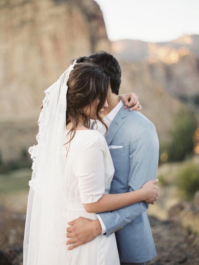 um-doce-dia-decoracao-casamento-inspiracao-vento-e-fuligem-12