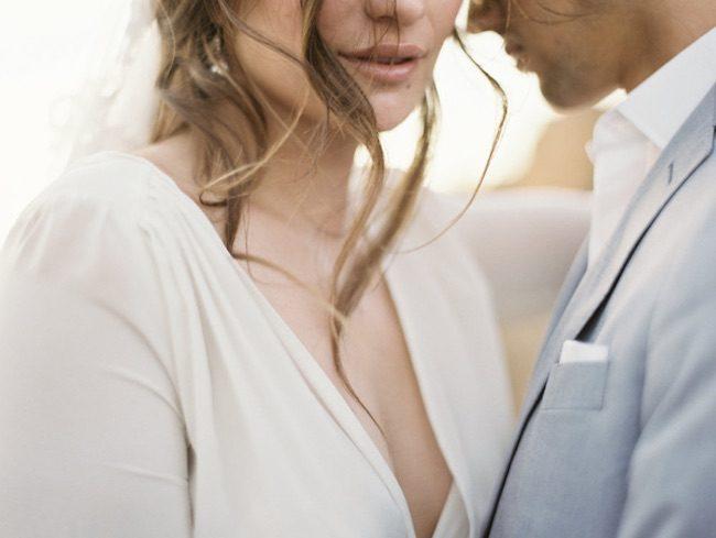 um-doce-dia-decoracao-casamento-inspiracao-vento-e-fuligem-13