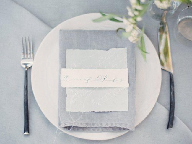 um-doce-dia-decoracao-casamento-inspiracao-vento-e-fuligem-16