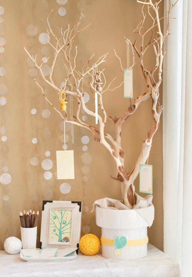 um-doce-dia-decoracao-cha-de-bebe-floresta-de-inverno-menta-e-amarelo-15