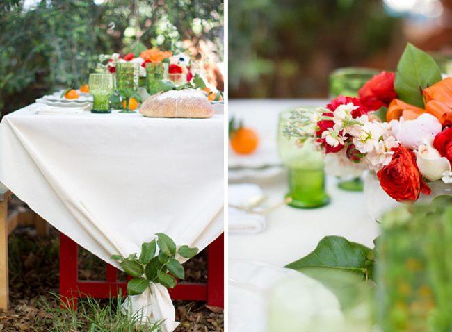 um-doce-dia-decoracao-mesa-de-almoco-para-relembrar-o-verao-02