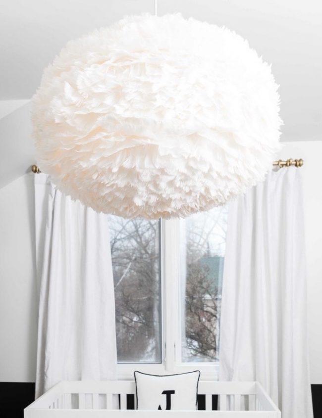 um-doce-dia-decoracao-quarto-p-e-b-moderno-para-gemeos-04