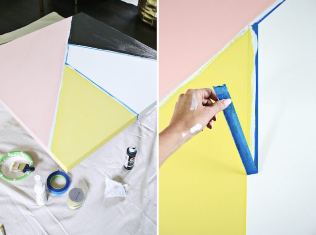 um-doce-dia-diy-quadro-abstrato-e-com-cores-modernas-04