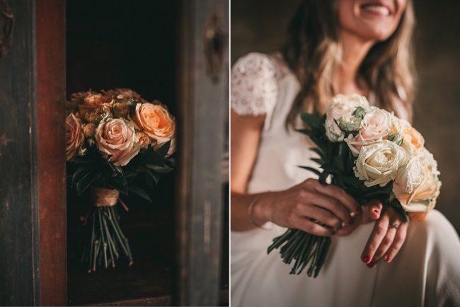 um-doce-dia-em-um-cenario-perfeito-decoracao-o-casamento-09