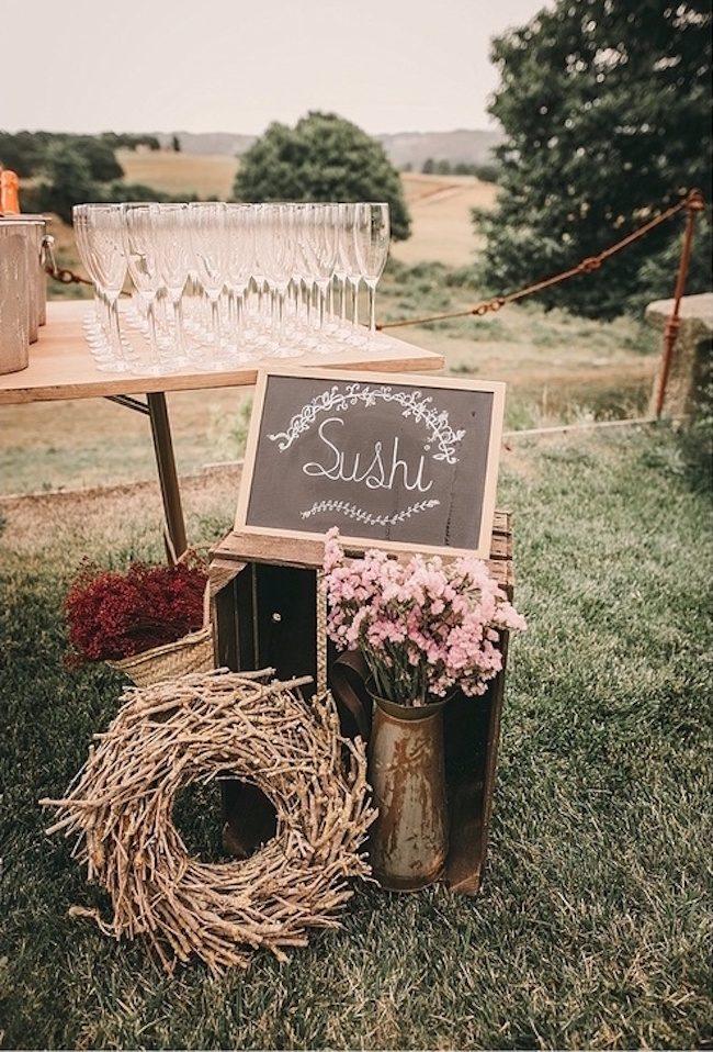 um-doce-dia-em-um-cenario-perfeito-decoracao-o-casamento-32