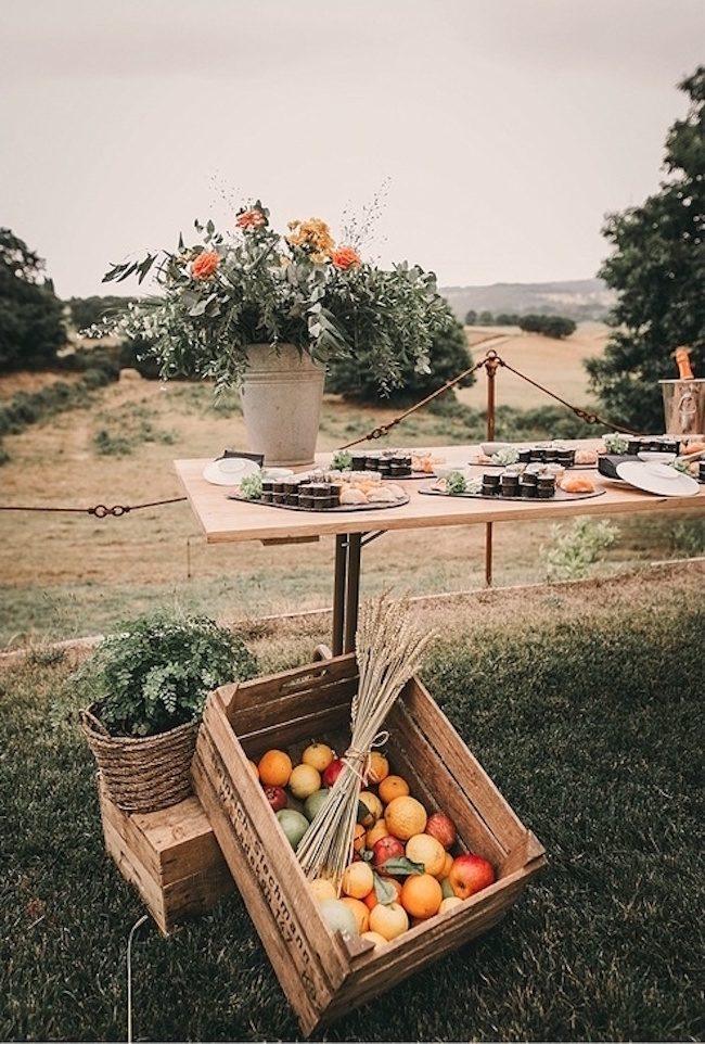 um-doce-dia-em-um-cenario-perfeito-decoracao-o-casamento-34