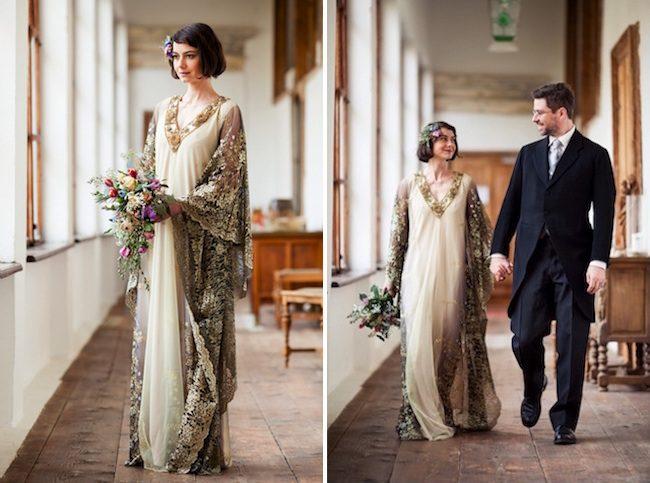 um-doce-dia-inspiracao-casamento-sessao-fotografica-austriaco-art-deco-02