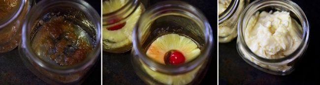 um-doce-dia-receita-bolo-de-coco-com-abacaxi-e-cereja-02
