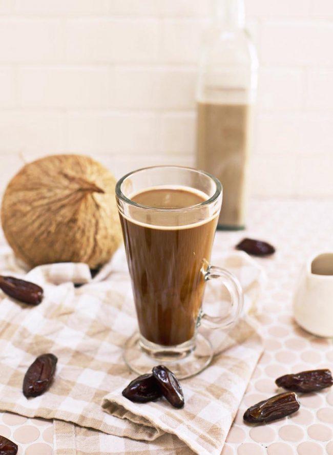 um-doce-dia-receita-cafe-cremoso-vegano-01