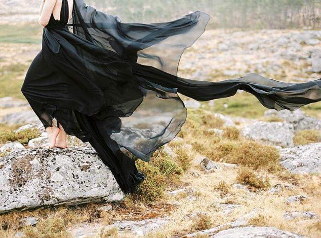 um-doce-dia-casamento-inspiracao-danca-ao-vento-13
