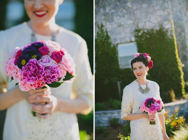 um-doce-dia-casamento-inspiracao-frida-kahlo-13