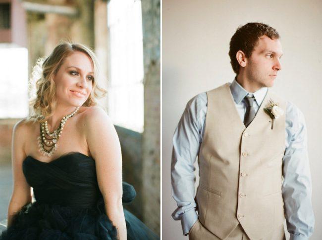 um-doce-dia-casamento-intimista-modernidade-rustica-no-missouri-06