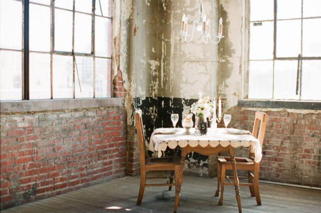 um-doce-dia-casamento-intimista-modernidade-rustica-no-missouri-18