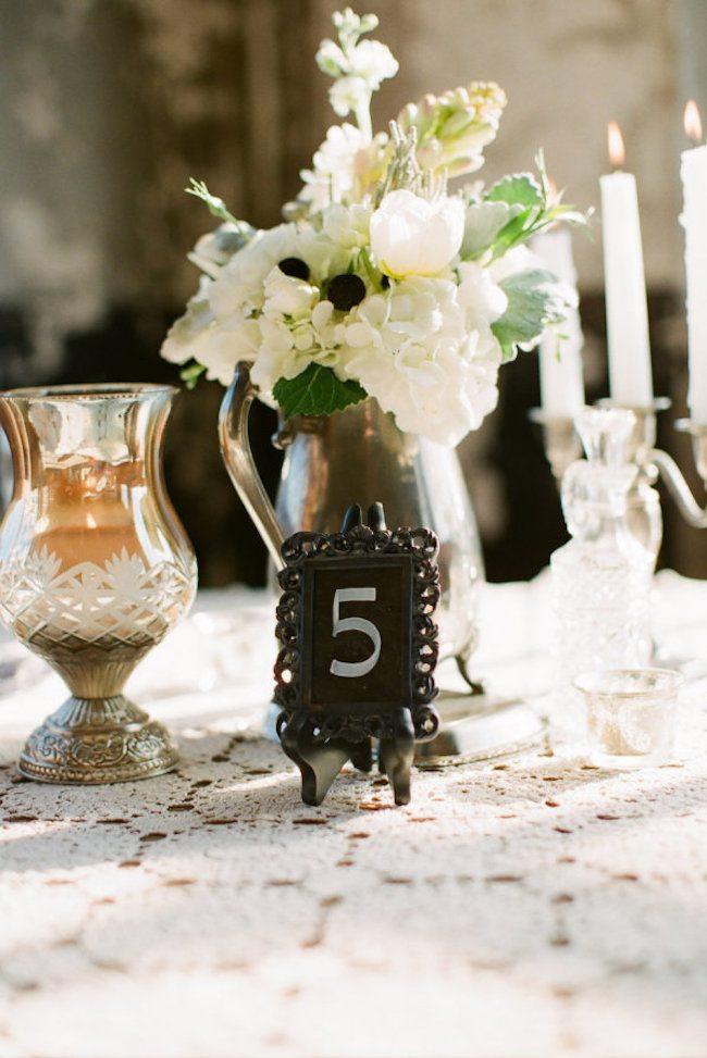 um-doce-dia-casamento-intimista-modernidade-rustica-no-missouri-20