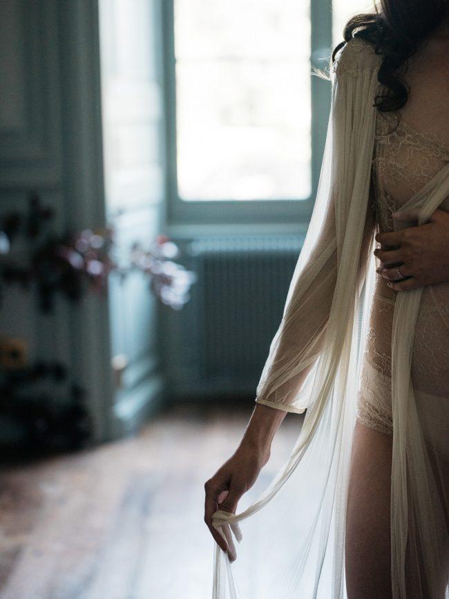 um-doce-dia-decoracao-casamento-suntuoso-chateau-st-julien-11