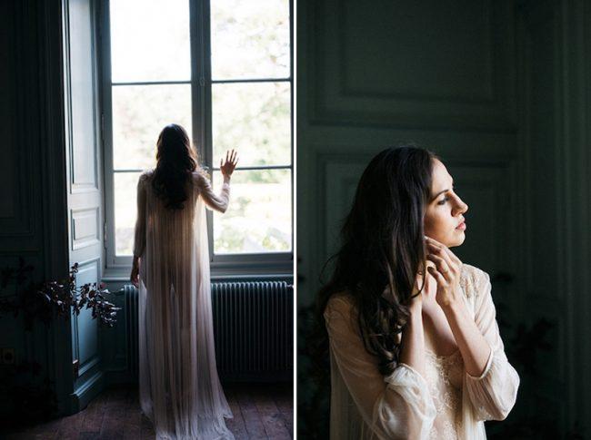 um-doce-dia-decoracao-casamento-suntuoso-chateau-st-julien-12