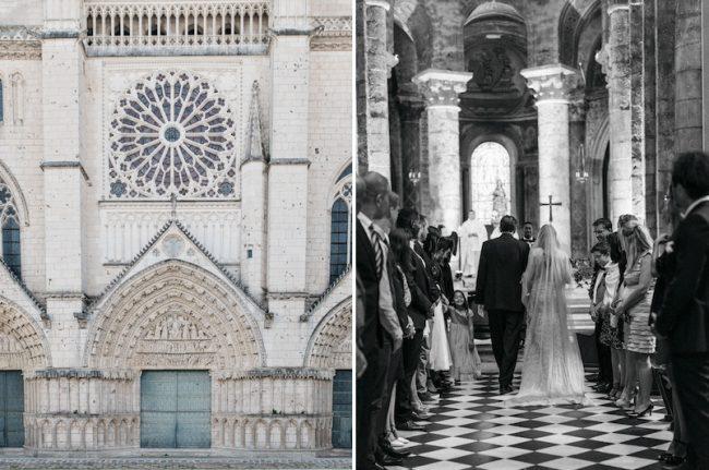 um-doce-dia-decoracao-casamento-suntuoso-chateau-st-julien-15