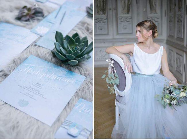 um-doce-dia-decoracao-de-inverno-casamento-paixao-azul-09