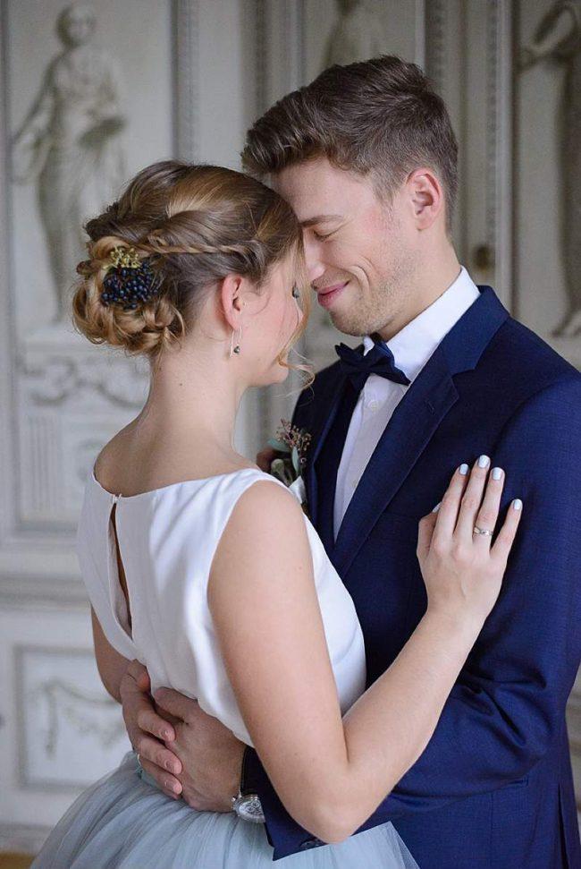 um-doce-dia-decoracao-de-inverno-casamento-paixao-azul-12