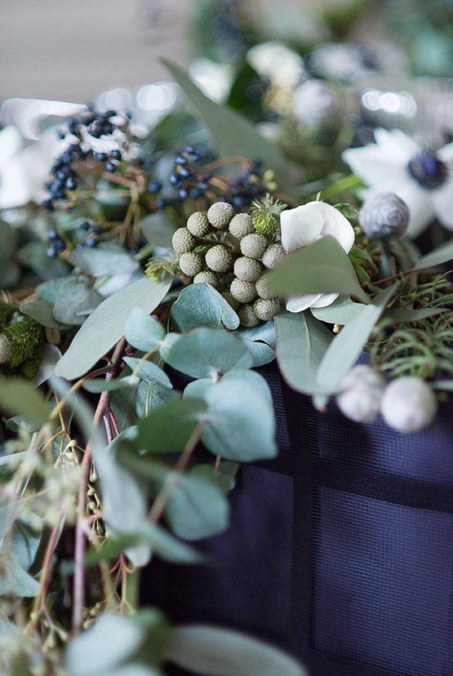 um-doce-dia-decoracao-de-inverno-casamento-paixao-azul-16