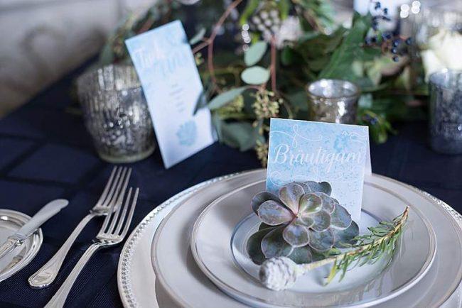 um-doce-dia-decoracao-de-inverno-casamento-paixao-azul-17