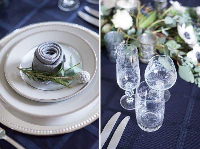 um-doce-dia-decoracao-de-inverno-casamento-paixao-azul-19