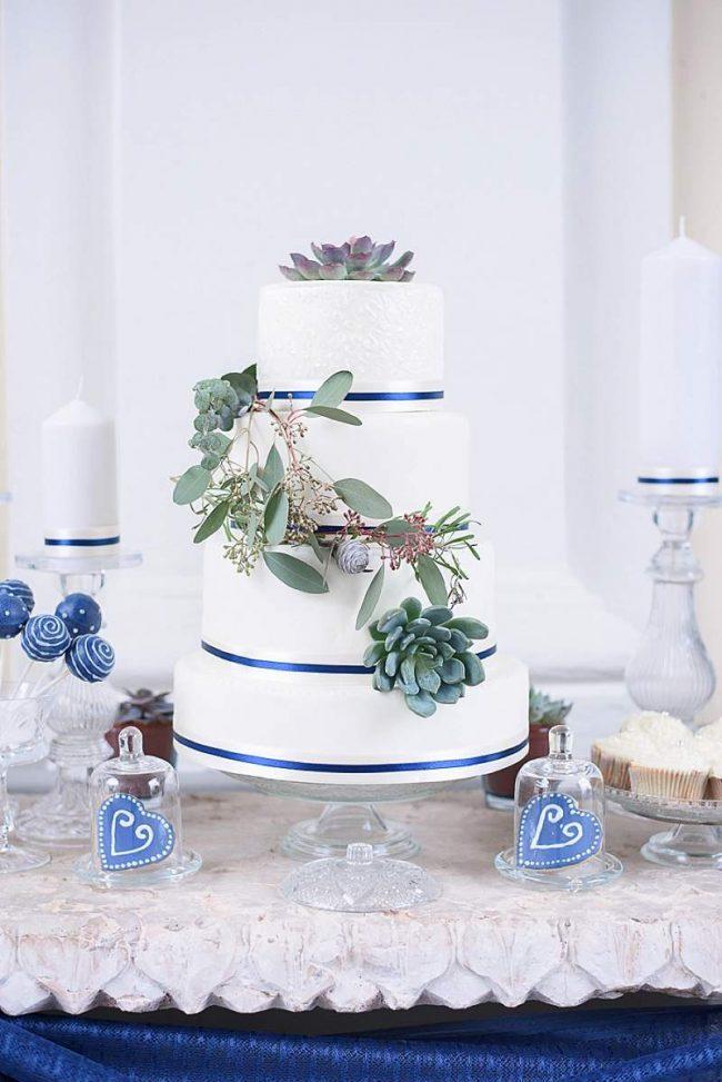 um-doce-dia-decoracao-de-inverno-casamento-paixao-azul-22