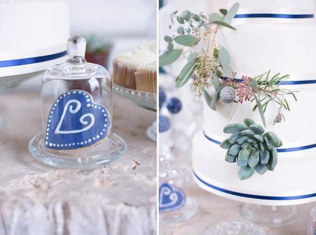 um-doce-dia-decoracao-de-inverno-casamento-paixao-azul-23