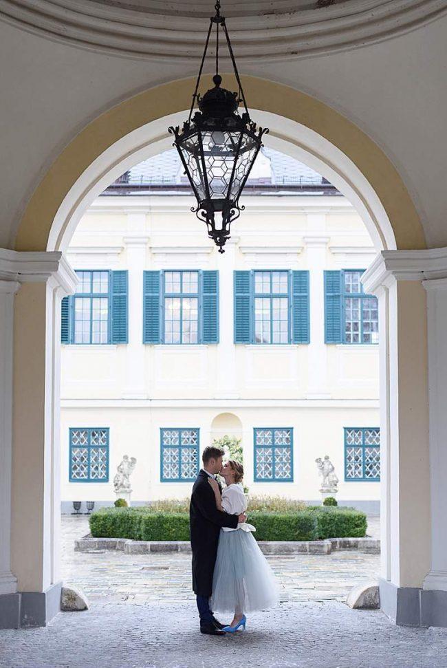 um-doce-dia-decoracao-de-inverno-casamento-paixao-azul-24