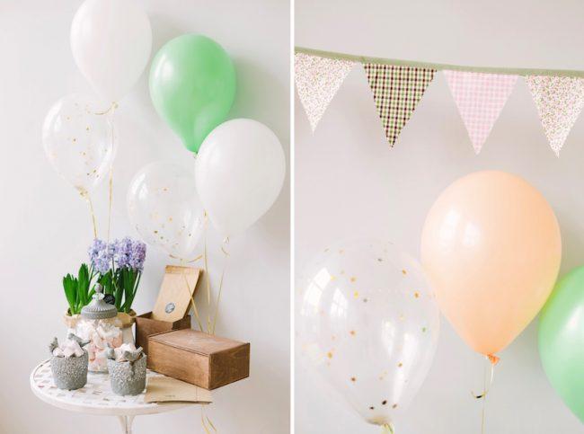 um-doce-dia-decoracao-festa-aniversario-meninas-como-um-bosque-em-um-conto-de-fadas-04