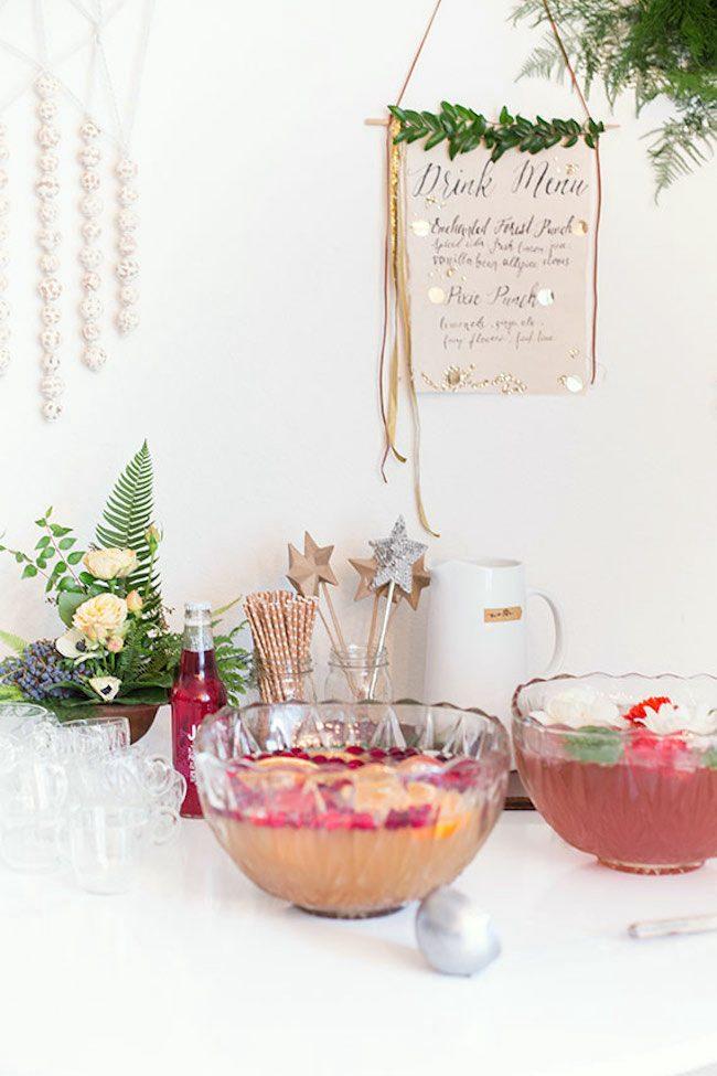 um-doce-dia-decoracao-festa-infantil-jardim-de-fadas-interno-12