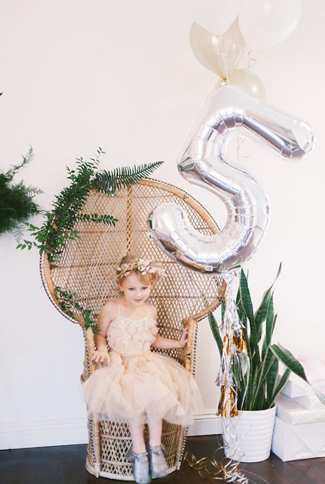 um-doce-dia-decoracao-festa-infantil-jardim-de-fadas-interno-23