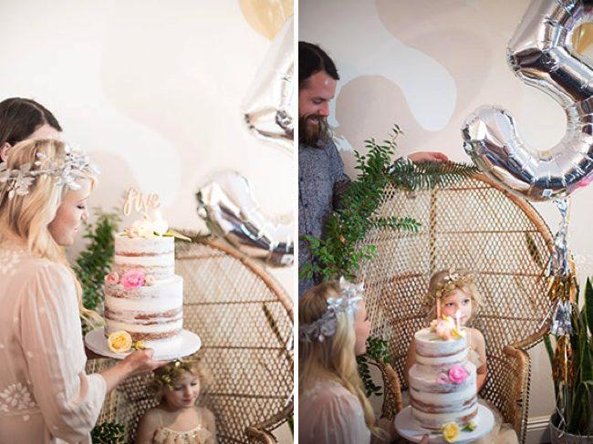 um-doce-dia-decoracao-festa-infantil-jardim-de-fadas-interno-24