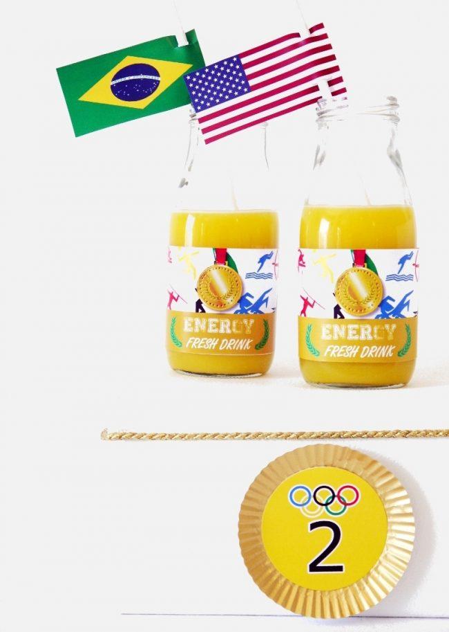 um-doce-dia-decoracao-festa-infantil-olimpiadas-para-todos-03