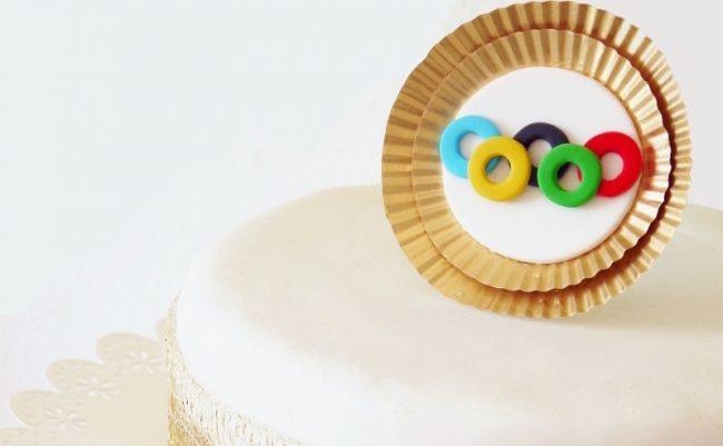 um-doce-dia-decoracao-festa-infantil-olimpiadas-para-todos-04