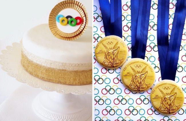 um-doce-dia-decoracao-festa-infantil-olimpiadas-para-todos-05