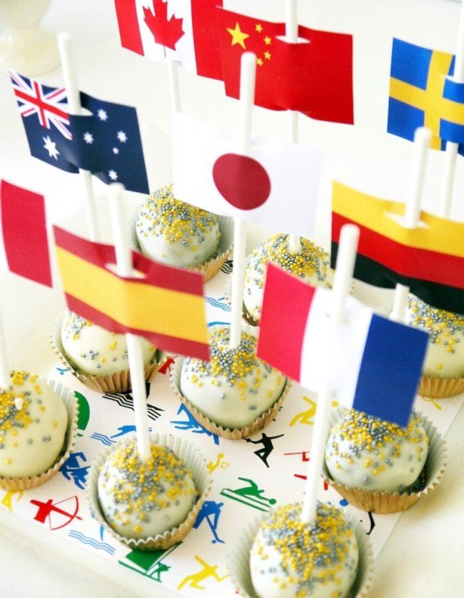um-doce-dia-decoracao-festa-infantil-olimpiadas-para-todos-08