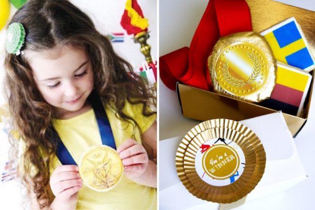 um-doce-dia-decoracao-festa-infantil-olimpiadas-para-todos-15