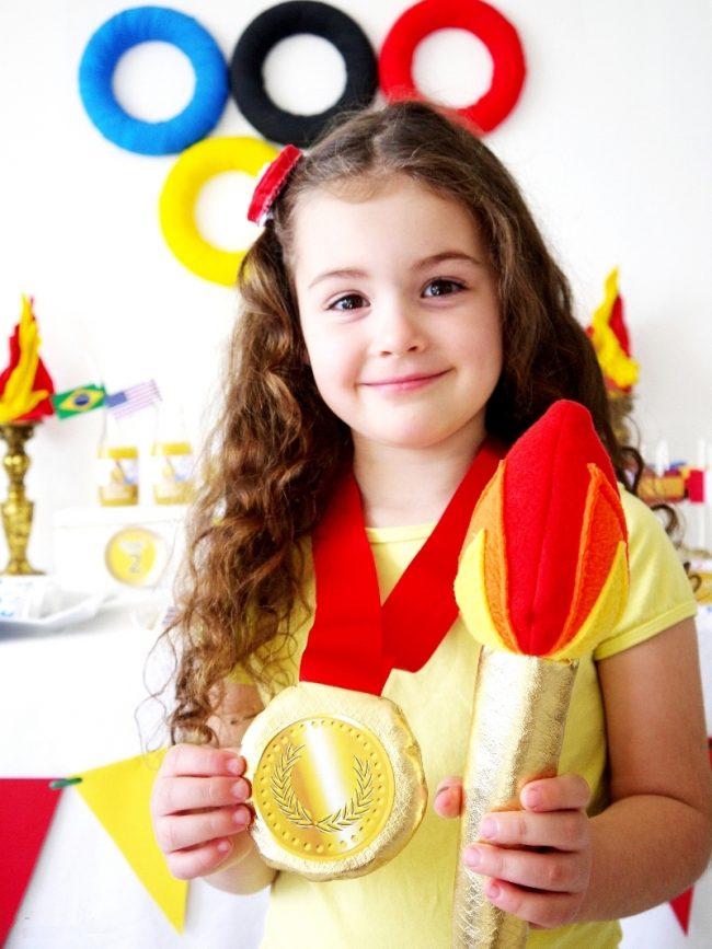 um-doce-dia-decoracao-festa-infantil-olimpiadas-para-todos-16