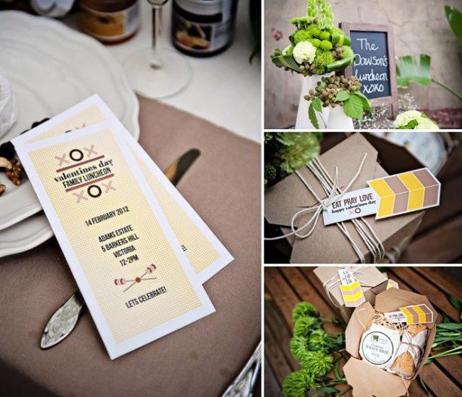 um-doce-dia-decoracao-mesa-de-jantar-verde-vibrante-13
