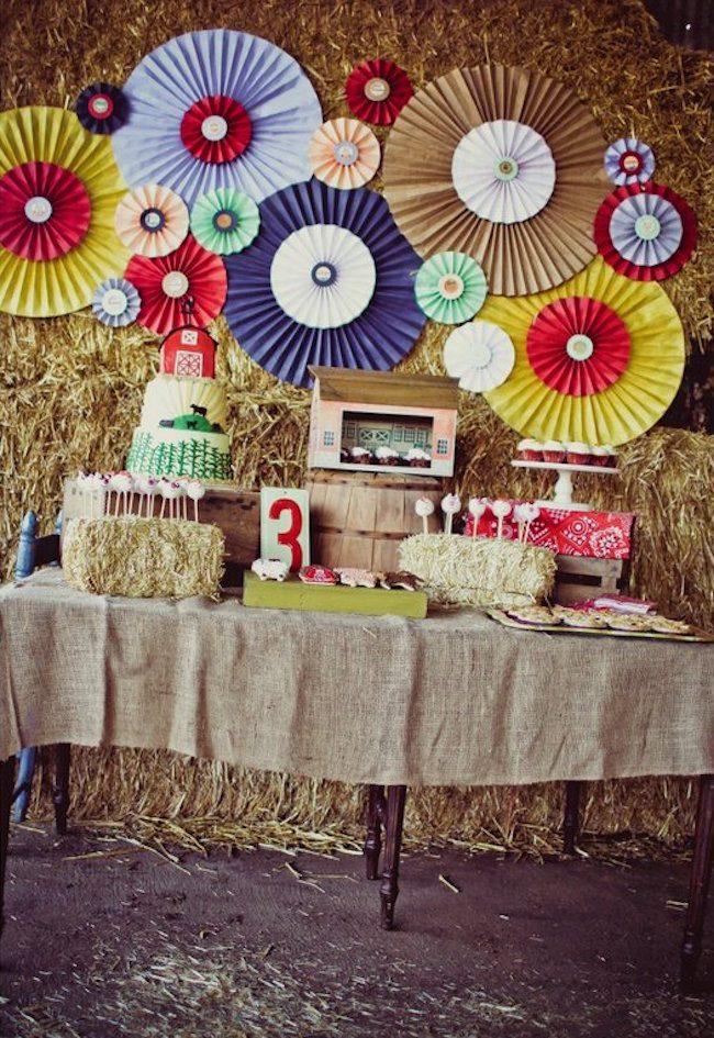 um-doce-dia-festa-de-aniversario-brincando-de-ser-fazendeiro-07
