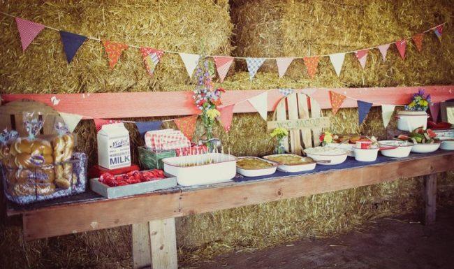 um-doce-dia-festa-de-aniversario-brincando-de-ser-fazendeiro-26